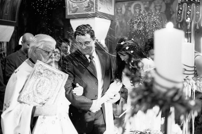 stelios 0003 bw 31 st 2005 vasilis and eleni wedding