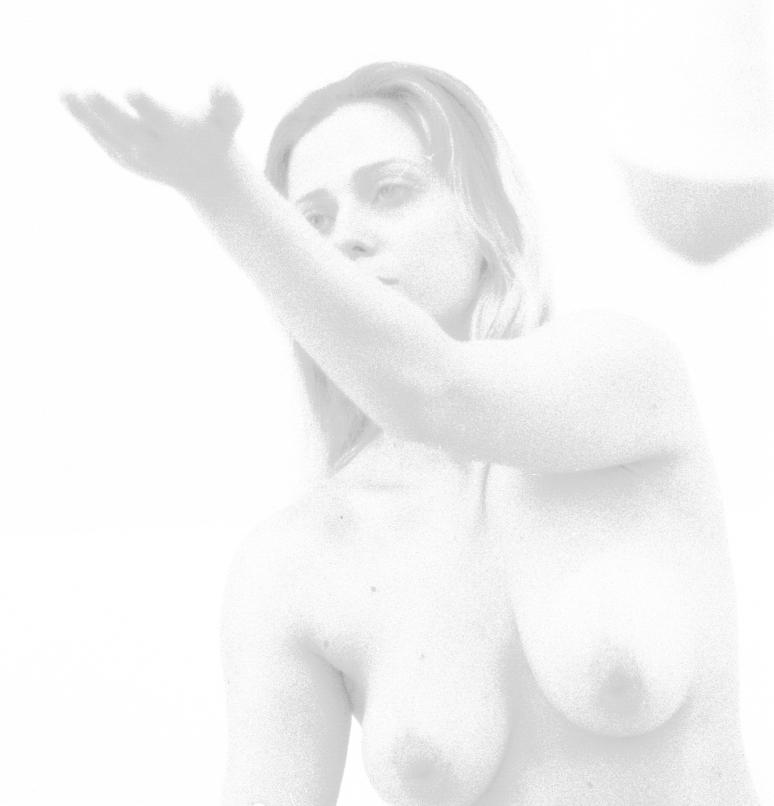 Image402 (2)