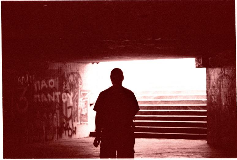 Image506