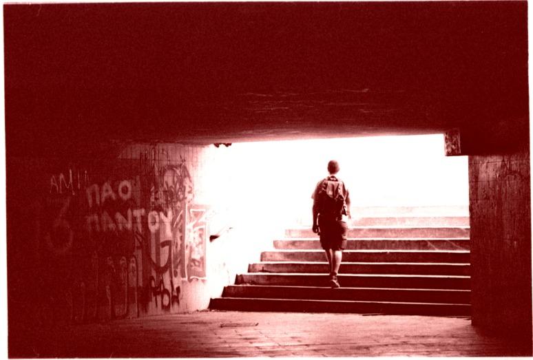 Image603