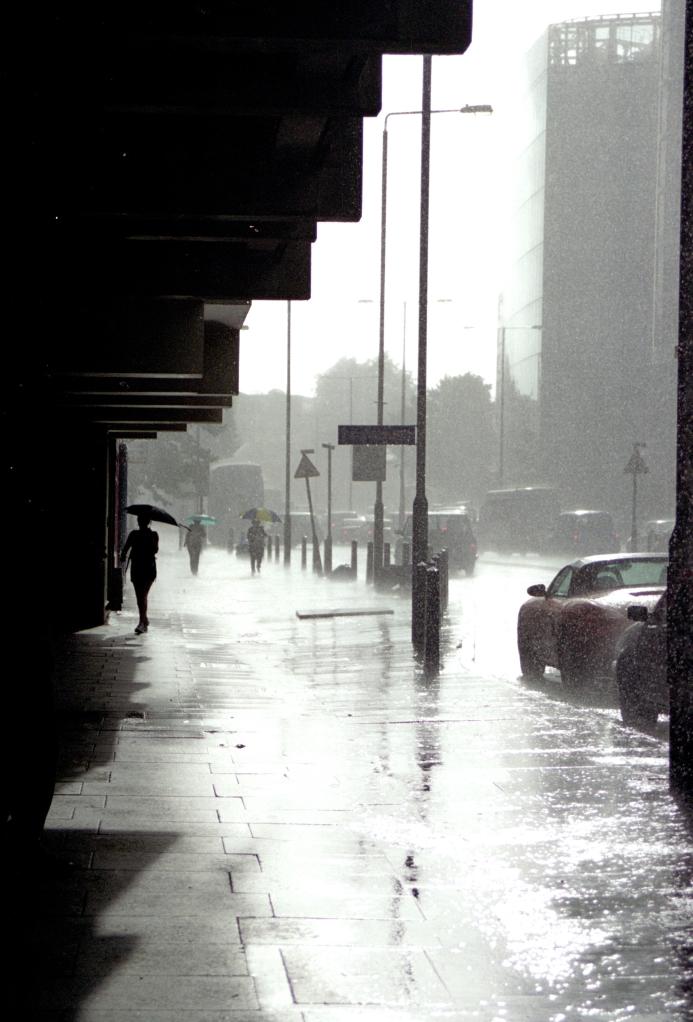 vg 284 col 17 London 2004