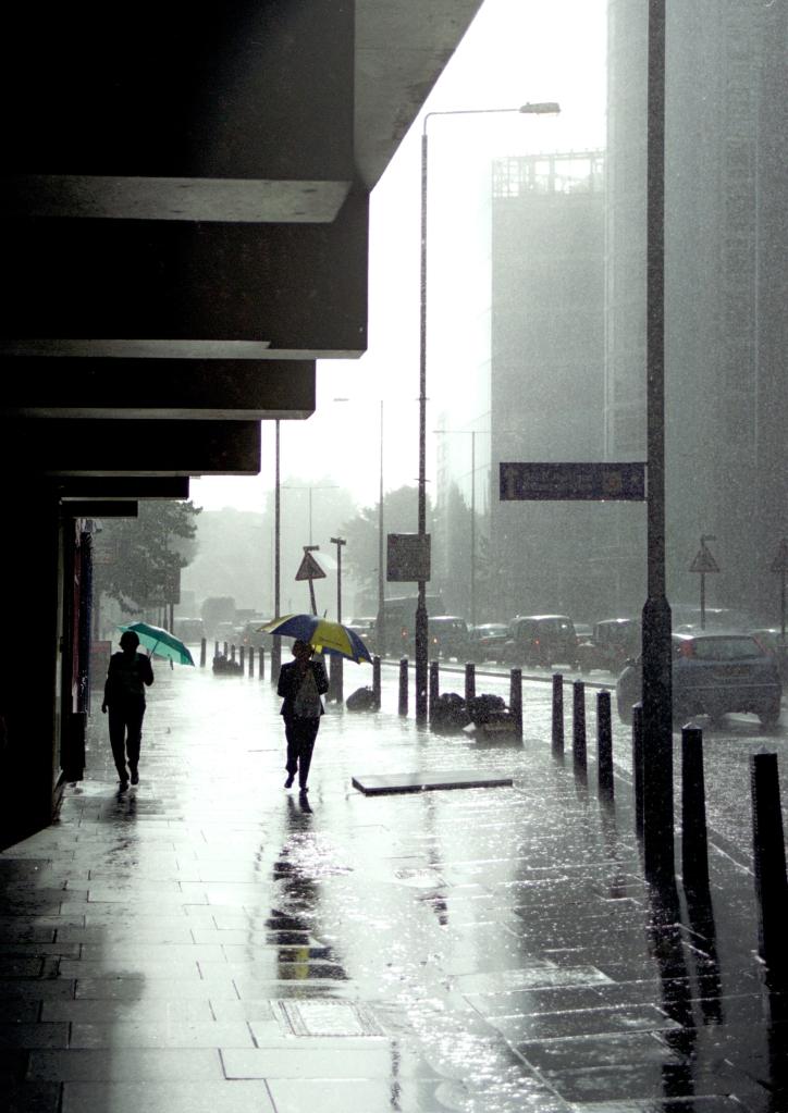 vg 284 col 18 London 2004