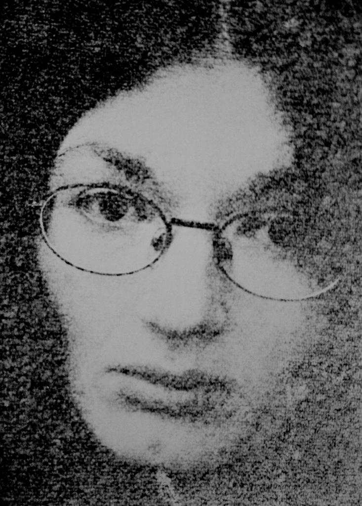 IMG_1952