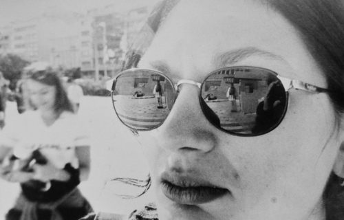IMG_1963