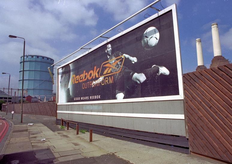 vg 283 col 29 London 2004