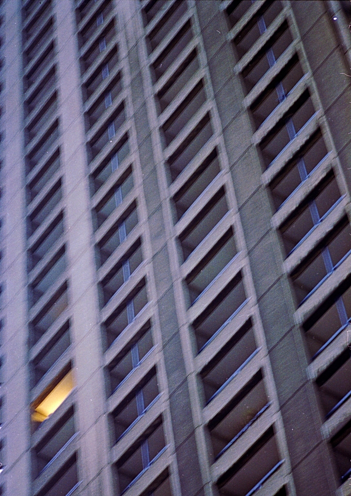 vg 287 col 35 London 2004