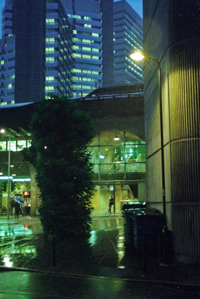 vg 288 col 10 London 2004