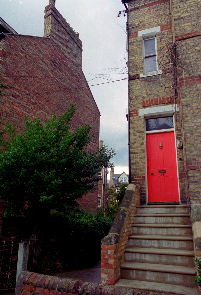 vg 289 col 16 London 2004