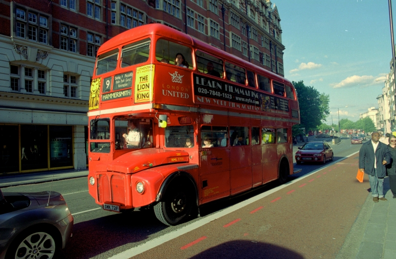 vg 290 col 05 London 2004