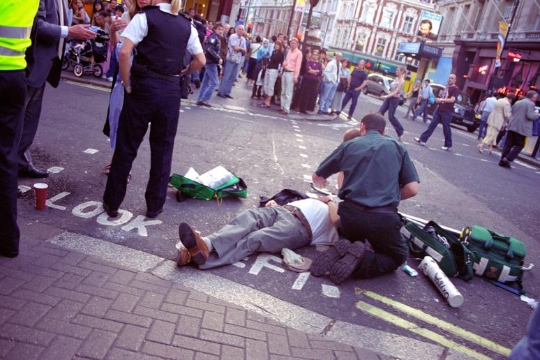 vg 290 col 17 London 2004