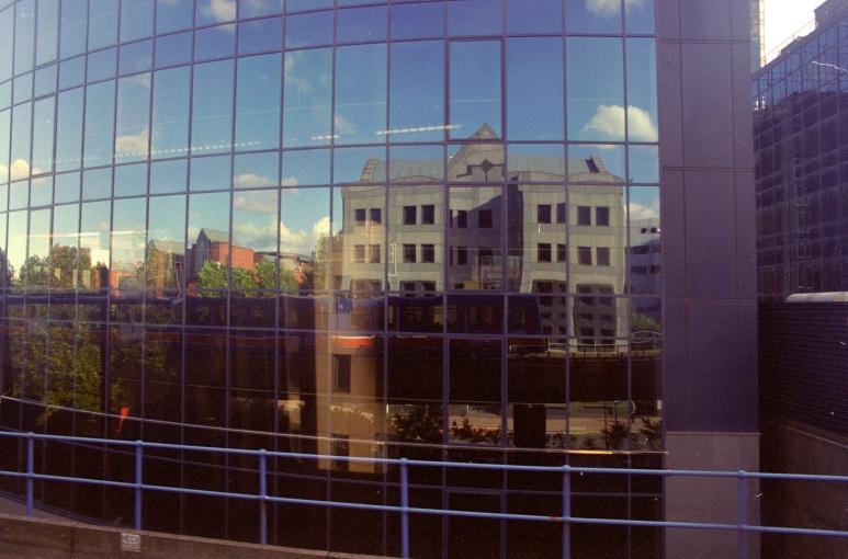 vg 291 col 27 London 2004